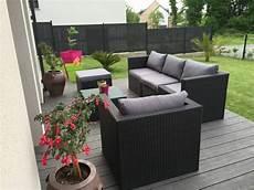 salon de jardin la foir fouille salon bas de jardin la foir fouille veranda avec pointrelax