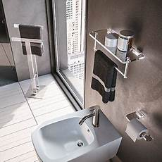 accessori bagno plexiglass accessori e complementi per il bagno in plexiglass tlbath