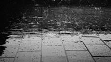 kann regenwasser trinken regenwasser kann es bedenkenlos trinken chip