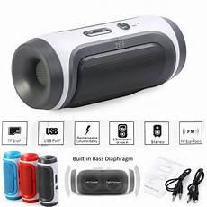 bluetooth lautsprecher stereo bluetooth portable mini wireless stereo bluetooth speaker