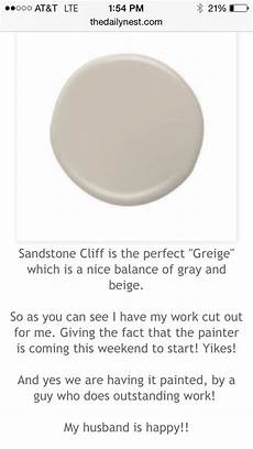 46 best images about behr paint pinterest