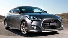 hyundai veloster probleme hyundai adds to its veloster roster for 2019 the octane