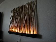 lighted bamboo wall art wall art inspiration by cribs to college bamboo wall wall diy room