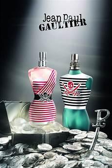 classique pirate edition jean paul gaultier perfume a