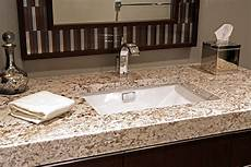 granite colors for bathrooms 6 most popular granite colors for bathrooms