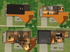 twilight cullen house floor plan sexoforadocasamento