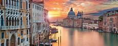 Kurztrip Mit Flug - italien urlaub 2016 g 252 nstig buchen