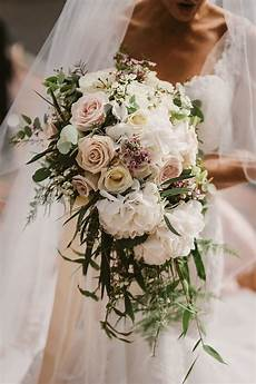 top wedding flower trends for 2018 weddingsonline