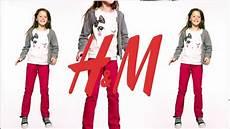 h m on