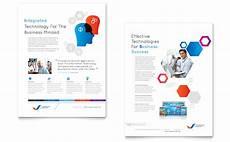 free sales sheet templates download free sales sheet designs