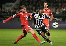 Lille Vs Angers Preview And Prediction Live