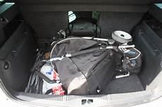skoda roomster kofferraum skoda roomster rad ab das auto