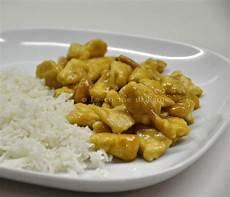 cucinare con il wok ricette cucinare con il wok
