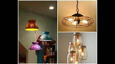 Home Decor Ideas With Lights by Diy Lighting Ideas Creative Home Decor