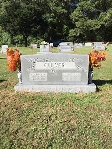 Avis Eliza Abernathy Culver 1929 2015 Find A Grave