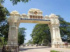 annamalai university distance education b ed admission