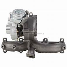 how make cars 2004 volkswagen jetta electronic toll collection 2004 volkswagen jetta turbocharger 1 9l diesel engine with engine code alh oem number