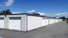 Garage Vermieten Steuer by Marc Freysinger Garagen Und Container Garagen Vermietung