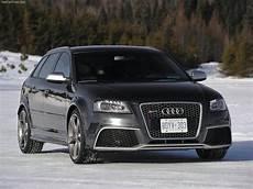 car models 2012 audi rs3 sportback