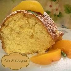 pan di spagna eurospin pan di spagna italian sponge cake the country gal