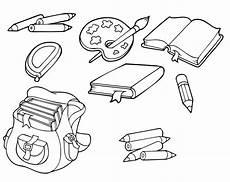 Www Ausmalbilder Info Malbuch Malvorlagen Schule Ausmalbild Schule Kostenlose Malvorlage Das Braucht