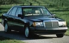vehicle repair manual 1993 mercedes benz 300e security system 1993 mercedes 400e service repair manual 93 download manuals
