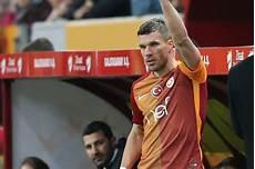 Lukas Podolski Japan - former arsenal flop lukas podolski will move to japan in