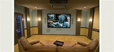 the photo design guide to home theater lighting ideas lights and lights