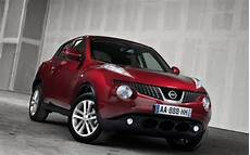Nissan Juke 2 2011 Nissan Juke Car Review And Pictures Luxury Cars