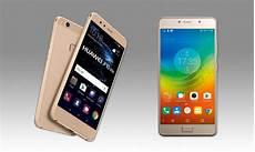 handy bis 200 testsieger 2017 top 10 die besten smartphones bis 300 connect