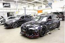 Audi Rs6 730 Chevaux Prix Id 233 Es D Image De Voiture