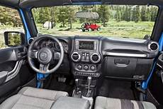 2019 jeep wrangler diesel specs changes jeep trend
