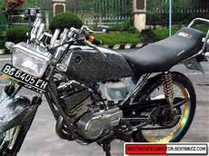 Lu Depan Rx King Modifikasi by Desember 2012 Gambar Modifikasi Motor Terbaru
