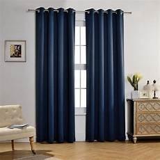rideau occultant noir pas cher rideau occultant bleu achat vente rideau occultant