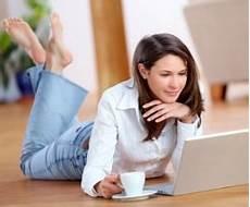 heimarbeit die 10 besten arbeiten zuhause aus