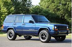 automobile air conditioning repair 2000 jeep cherokee security system daily turismo blue thursday 2000 jeep cherokee sport xj