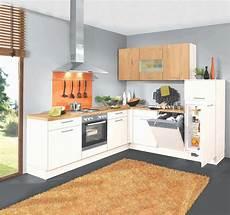 Coole Wohnzimmer Len - 59 luxus fliesen kaufen g 252 nstig inspirierend tolles