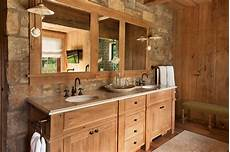 Rustic Bathroom Ideas 16 Fantastic Rustic Bathroom Designs That Will Take Your