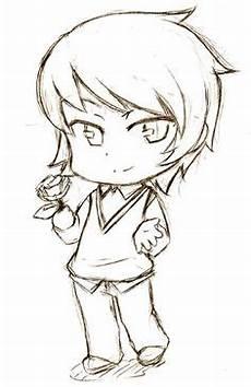 Ausmalbilder Anime Jungs Gratis Ausmalbild M 228 Dchen Mit Lamions Kostenlos
