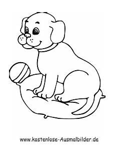 Ausmalbilder Hunde Welpen Pin By Virginia Higdon On Coloring Pages In 2020