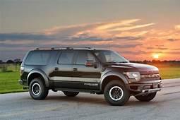 2014 Ford F 150 Raptor SVT For Sale