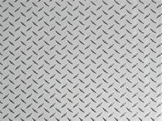 diamond plate wallpaper wallpapersafari