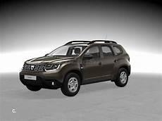 Dacia Duster 4x4 Essential 1 6 84kw 114cv 4x2 Gasolina De