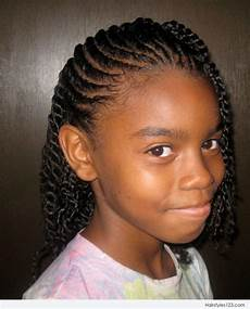 17 images about little black girl hairstyles on pinterest