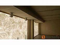 de roche anti feu faux plafond en de roche anti feu