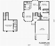 quail housing plans quail leduc home builders homes by sher bilt inc