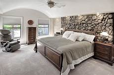 Schlafzimmer Rustikal Modern - modern rustic bedrooms that you will