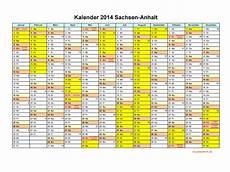 kalender 2018 sachsen 6 kalender 2018 sachsen zum ausdrucken cbsadams50