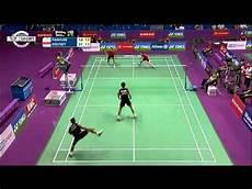sport bild de badminton fastest sport in the world