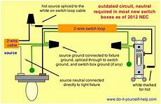 74 best 411 s volts switch n breaker or electricity misc images pinterest